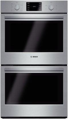 Product Image - Bosch HBL5651UC