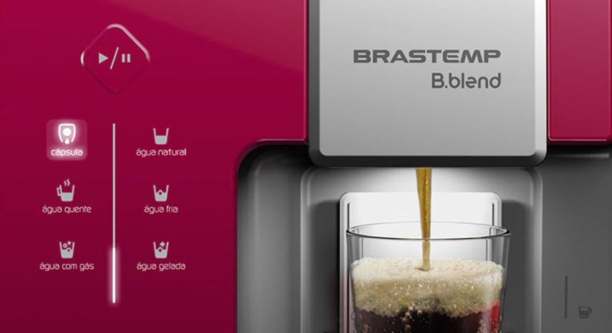 Best Counter Depth Refrigerator 2015 >> Whirlpool and InBev Built a Keurig-SodaStream Hybrid ...