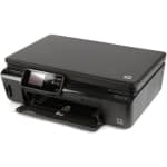 Product Image - HP Photosmart 5510