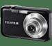 Product Image - Fujifilm  FinePix JV250