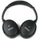 Product Image - Able Planet True Fidelity NC300