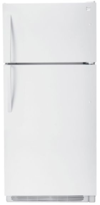 Product Image - Kenmore 68889