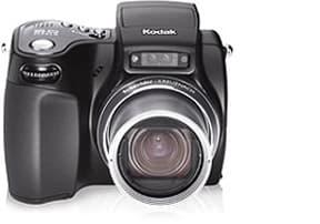 Kodak-DX7590_bignews.jpg