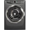 Product Image - Electrolux EFLS627UTT