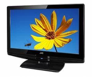 Product Image - JVC LT-32J300