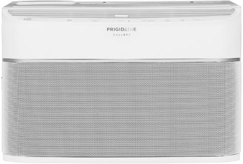 Product Image - Frigidaire FGRC0844S1