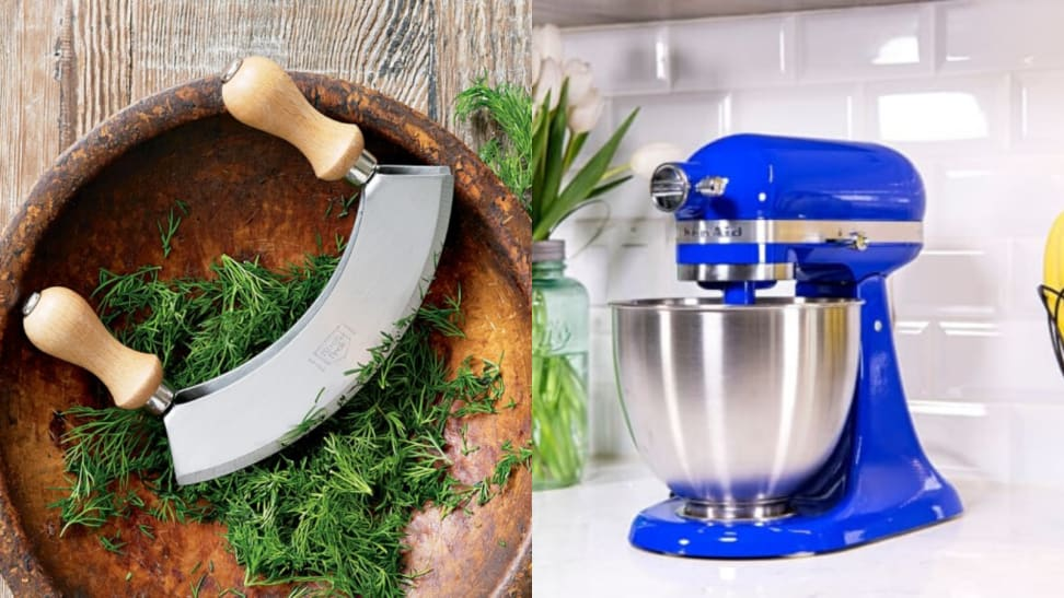 21 essential kitchen tools that make cooking easier while quarantined