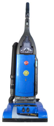 Product Image - Hoover U6485900 Anniversary WindTunnel