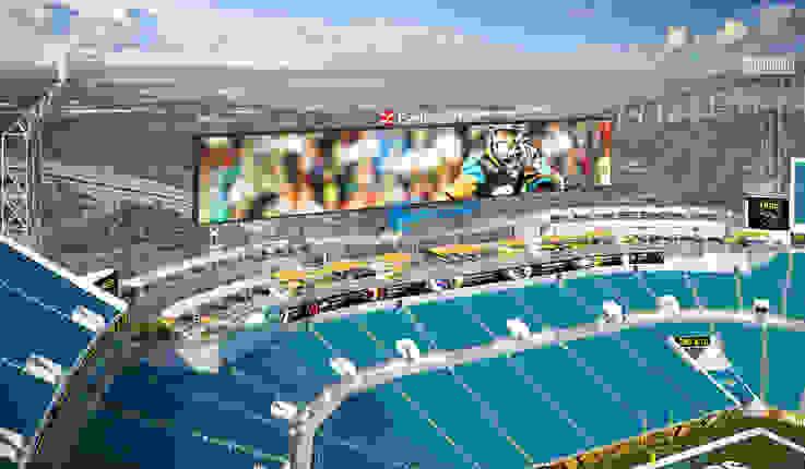 everbank-field-screen.jpg