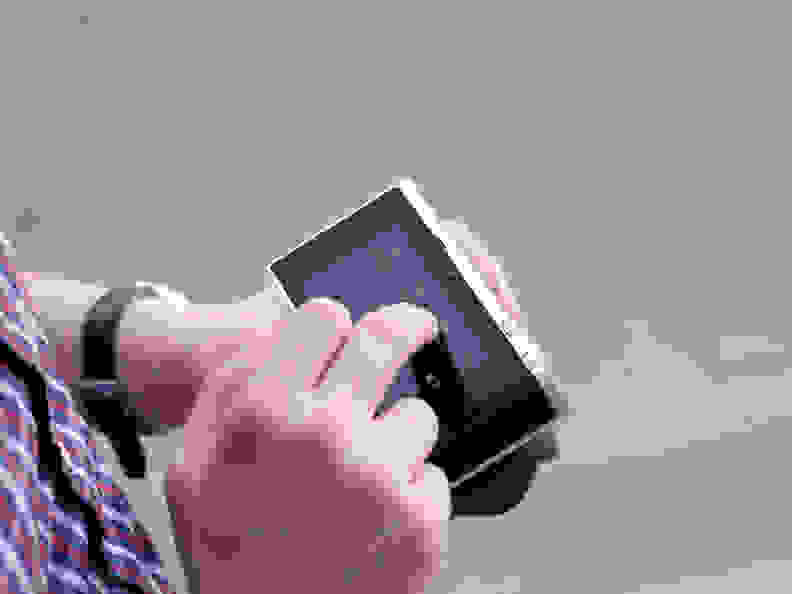 leica-t-touchscreen.JPG