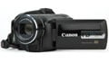 Product Image - Canon HG20