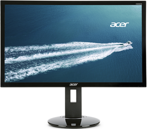 Product Image - Acer CB280HK bmjdppr