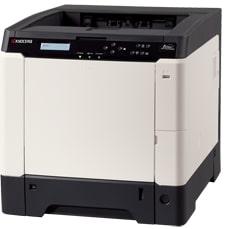 Product Image - Kyocera FS-C5250DN