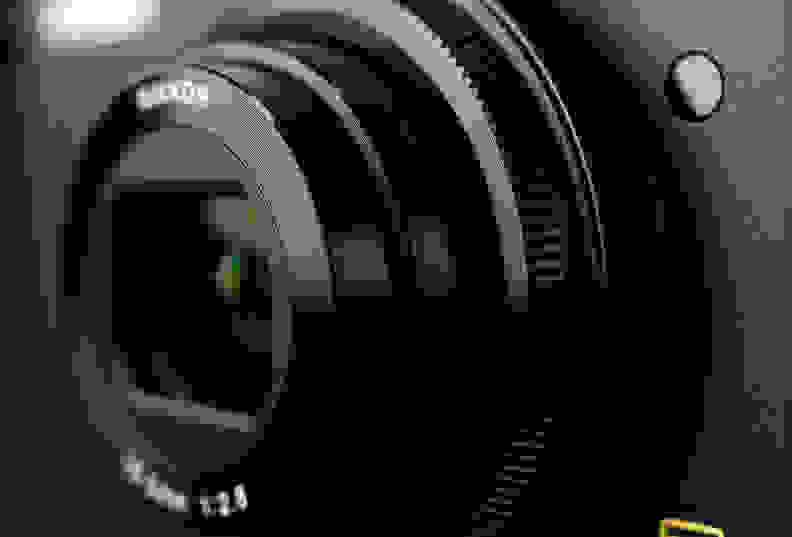 LensRing2.jpg