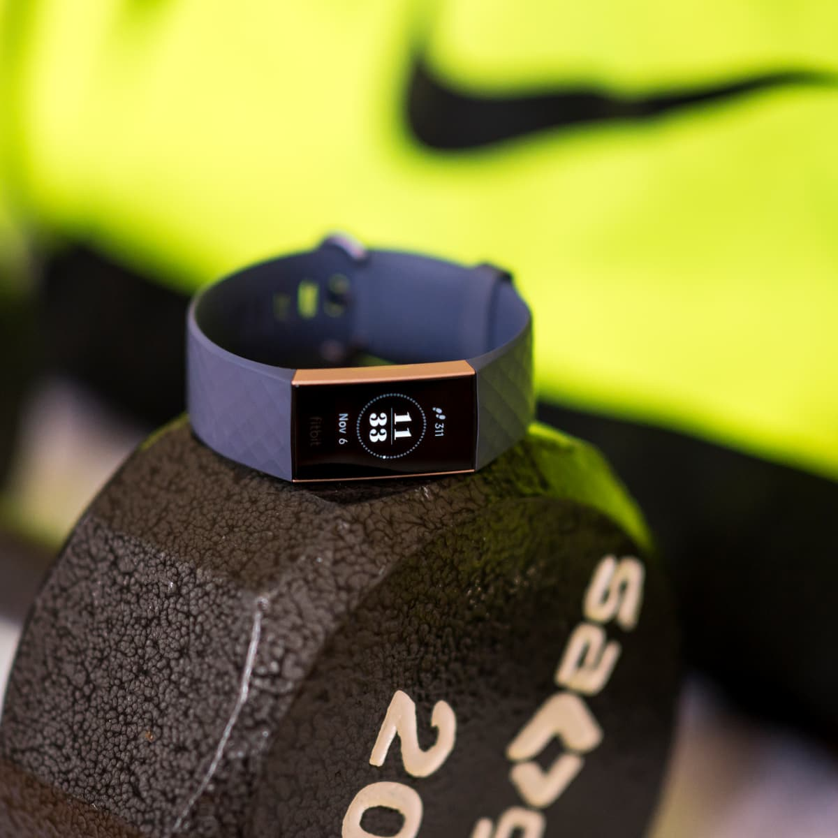 The Best Fitness Trackers of 2019 - Reviewed Home & Outdoors