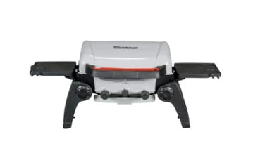 Product Image - Char-Broil  Grill 2 Go 06401314