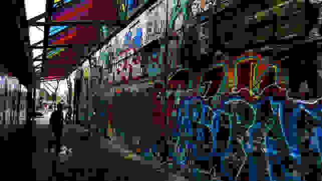 SONY-A6000-SAMPLE-PHOTOS-UPLOAD-10.jpg