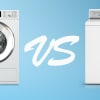 Sorry but you%27re buying the wrong type of washing machine 2