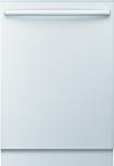 Product Image - Bosch  Integra Ascenta SHX3AR52UC