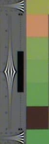 Sony_DCR-SX41_3000_lux_auto_noise_crop.jpg