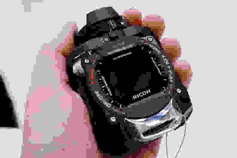 wg-m1-inhand.jpg