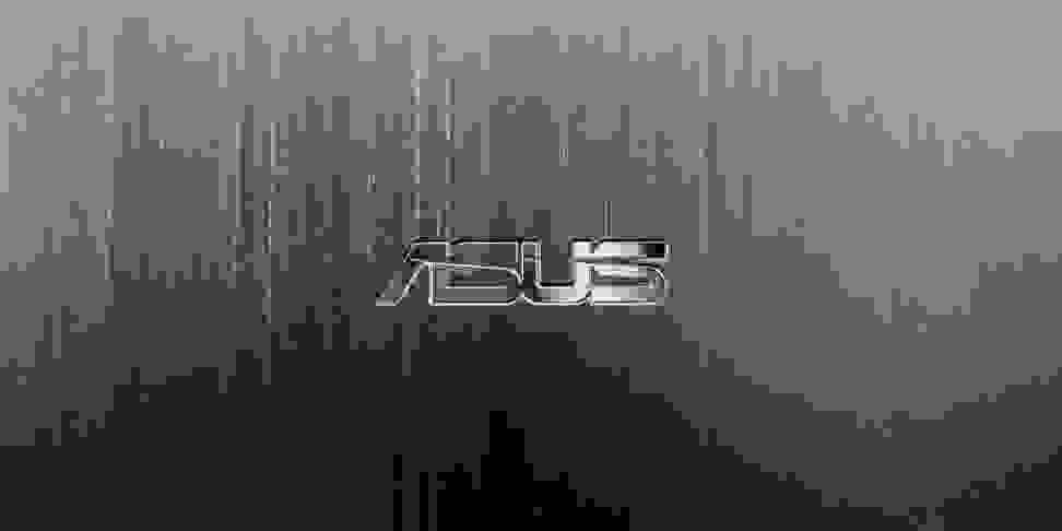 Asus VivoBook E403SA Logo