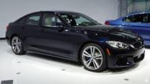 2015-BMW-Press Conference1.jpg
