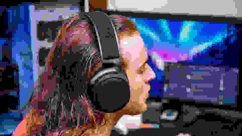gaming-headphones-1