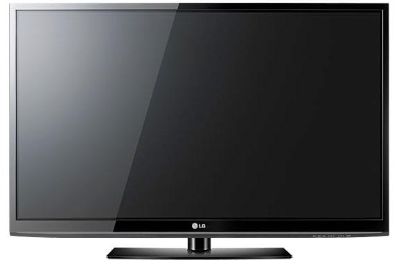 Product Image - LG 50PJ350