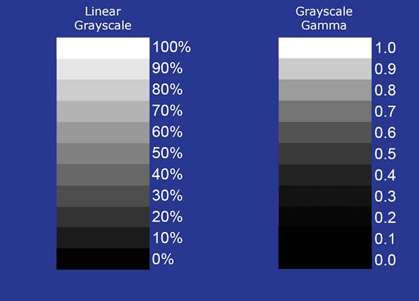 Grayscale 3163930a0d1bbf6169e55c74da2031ab1f98288d854b600d4dd658e58d91a7d5