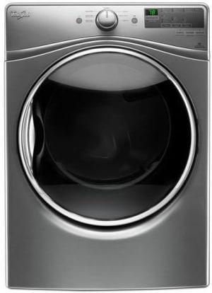 Product Image - Whirlpool WED85HEFC