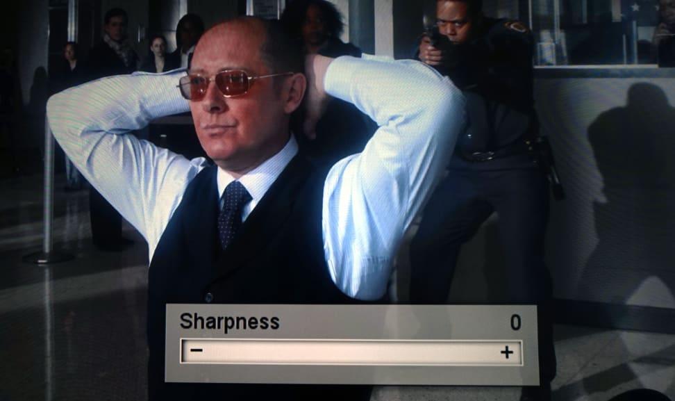 James-Spader-Unsharp.jpg