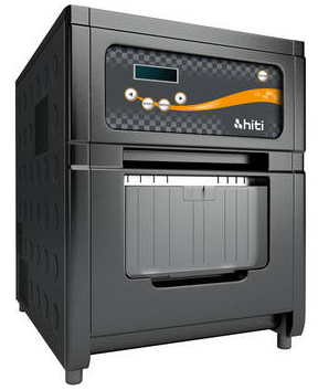Product Image - HiTouch P720L