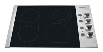 Product Image - Frigidaire Professional FPEC3085KS