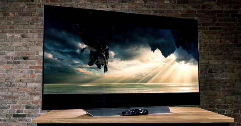 OLED-TV-header