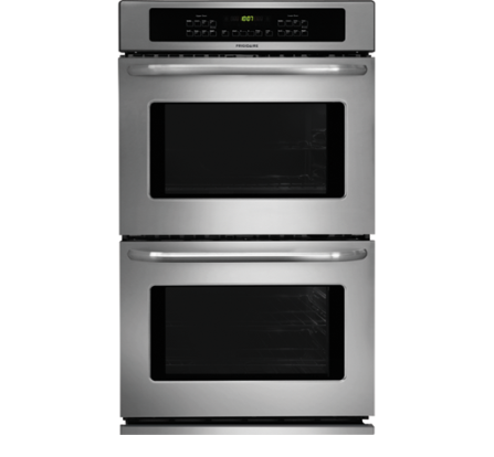 Product Image - Frigidaire FFET3025PS