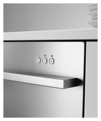 Product Image - Fisher & Paykel DD24SDFTX7