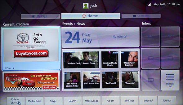Toshiba-CloudTV-HomeScreen.jpg