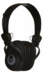 Product Image - Skullcandy MP-640