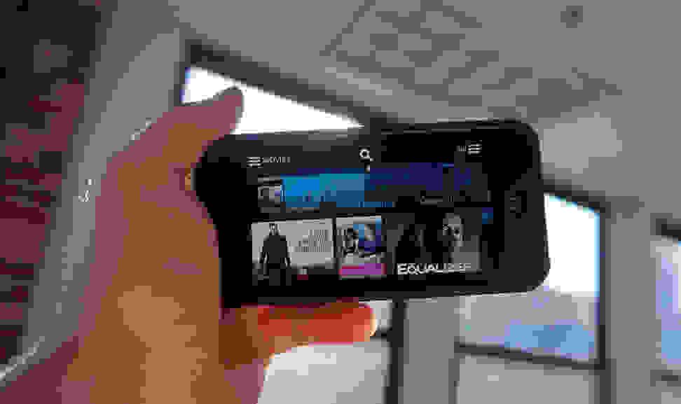 iPhone-movies.jpg