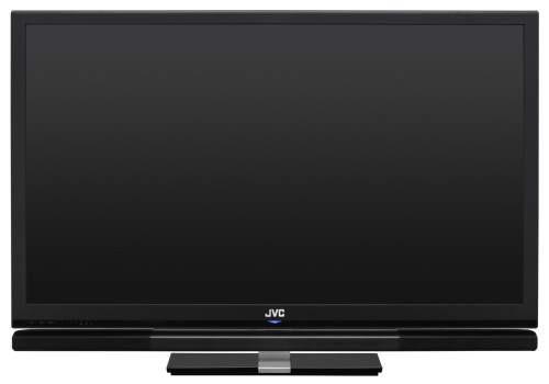 Product Image - JVC  Procision LT-42WX70