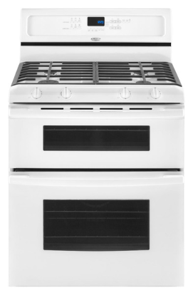 Product Image - Whirlpool GGG388LXQ