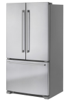 Product image of Ikea Nutid 80288757