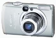 Canon-SD700IS.jpg