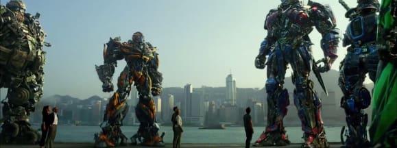 Transformers%20age%20of%20extinction%20hero