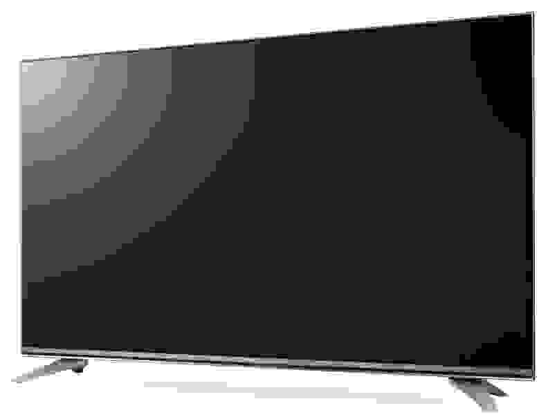 LG-TV-Lineup-UH7500