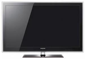 Product Image - Samsung UN46B7100