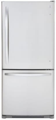 Product Image - Kenmore 78093