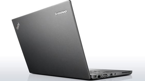 lenovo-laptop-thinkPad-t431s-back-cover-12.jpg