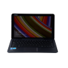 Product Image - Asus Transformer Book T300 Chi